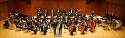 maestroart-hongkongorchestra