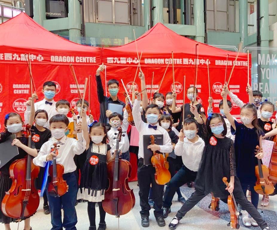orchestra_28