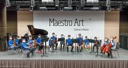 maestroart-student2