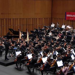 Johann Strauss - Tritsch-Tratsch Polka