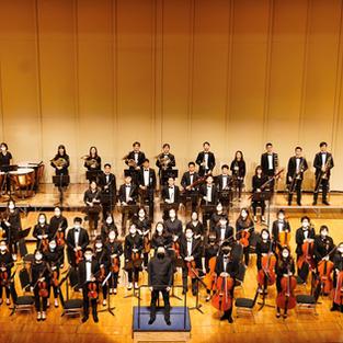 Beethoven - Symphony No. 3 in E♭ major (Eroica) - IV. Allegro Molto