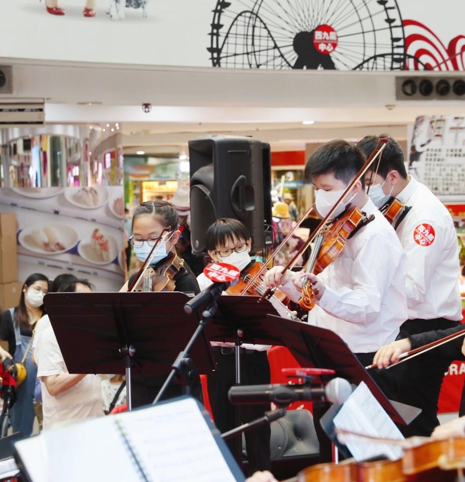 orchestra_31