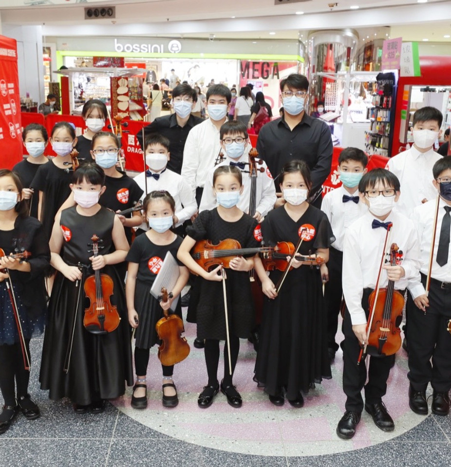 orchestra_36