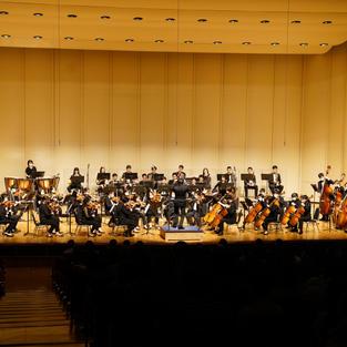 Beethoven - Symphony No. 3 in E♭ major (Eroica) - I. Allegro con brio