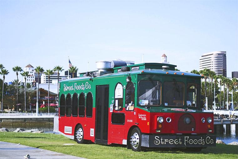 Trolley at LB Marina_edited.jpg