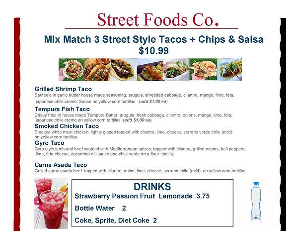 Street Foods Longshadow Taco MenU 2.jpg