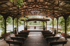 wedding-pavilion.jpg
