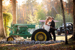 couple-on-tractor.jpg
