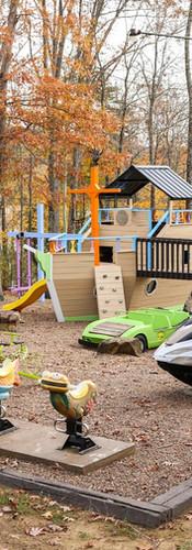 childrens-playground.jpg