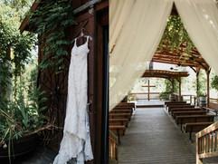wedding-collage-2.jpg