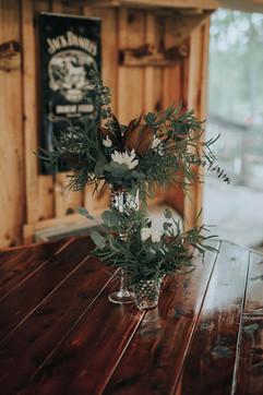 flowers-in-vase.jpg