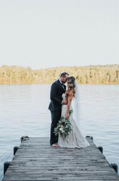 couple-on-dock-2.jpg