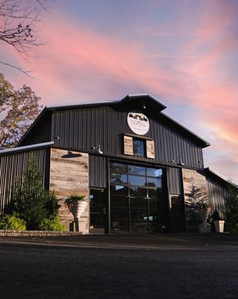 black-barn-sunset.jpg