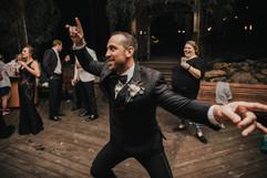 groom-dancing.jpg