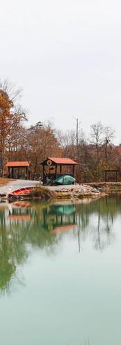 private-pond.jpg