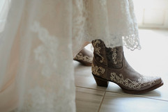 bride-shoes.jpg