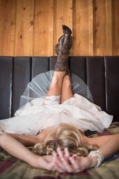 country-bride.jpg