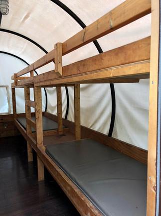 covered-wagon-bunks.jpg