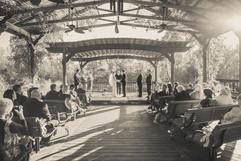 pavilion-wedding-2.jpg