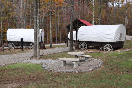 covered-wagons-day.jpg