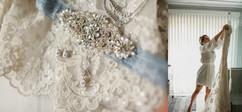 wedding-collage-3.jpg