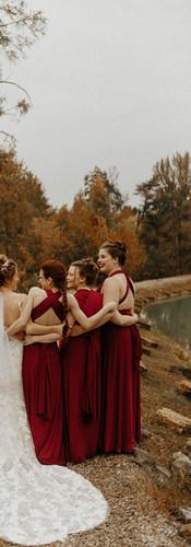 bride-party.jpg