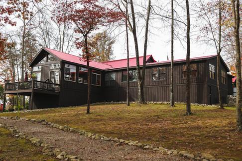 main-cabin-side.jpg