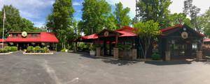 cabin-panoramic.jpg