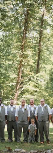 groom-party.jpg