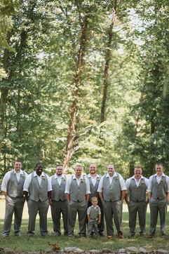 groom-party-trees.jpg