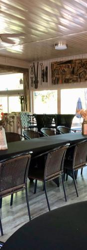 cafe-dining-2.jpg
