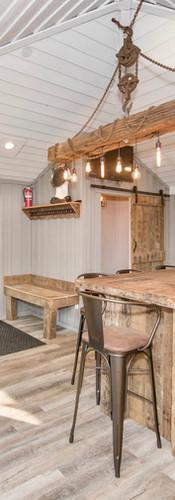 cafe-kitchen-4.jpg