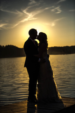 couple-on-dock-4.jpg