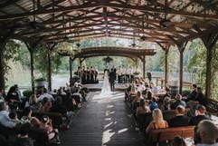 pavilion-wedding.jpg