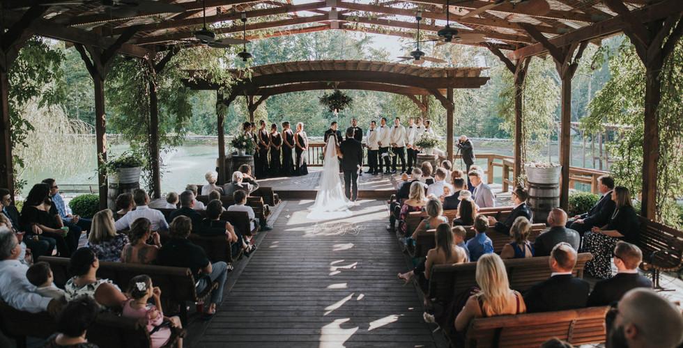 pavilionwedding.jpg