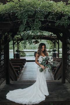 bride-pavilion.jpg
