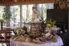 wedding-cake-table-2.jpg
