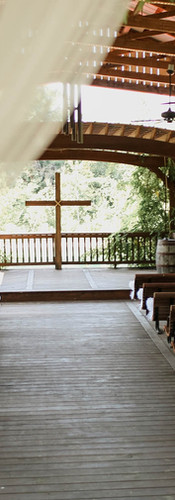 empty-pavilion-wedding.jpg