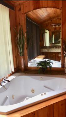jacuzzi-bathroom.jpg