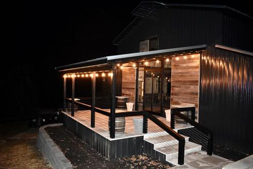 blackbarn-patio.jpg