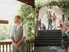 wedding-collage-4.jpg