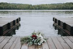 bouquet-on-dock.jpg