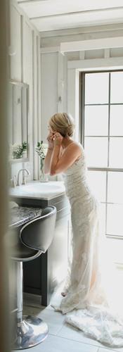 bride-mirror.jpg