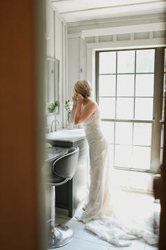 bride-mirror-2.jpg