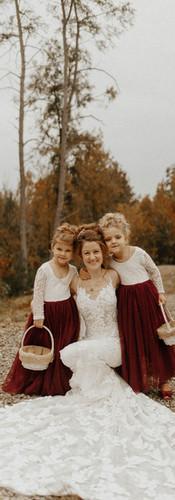 bride-children.jpg