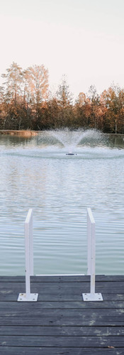 pond-dock.jpg