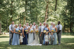 wedding-party-trees.jpg
