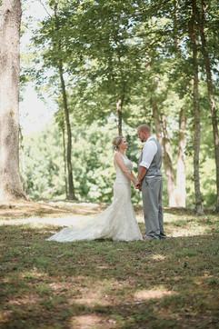 wedding-couple-outdoor.jpg