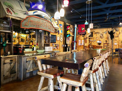 party-barn-bar.jpg