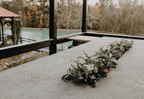blackbarn-patio-island.jpg